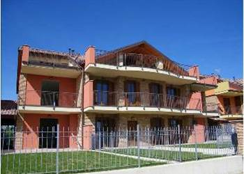 3br. or more apartment for Sale in Chieri